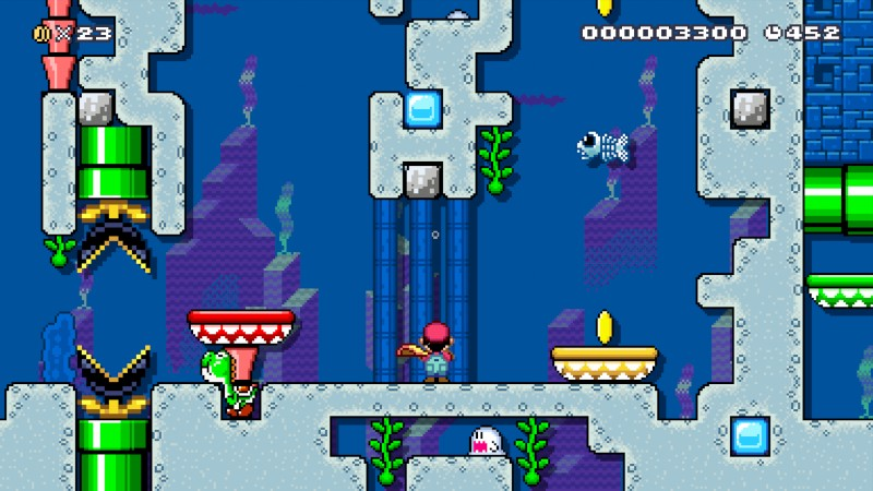 super-mario-maker-courses-niveles-076