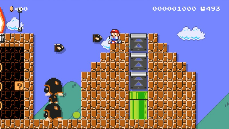 super-mario-maker-courses-niveles-080