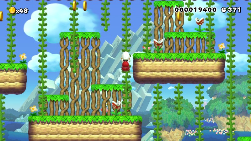 super-mario-maker-courses-niveles-082