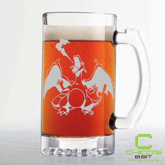 tarro-cerveza-charizard