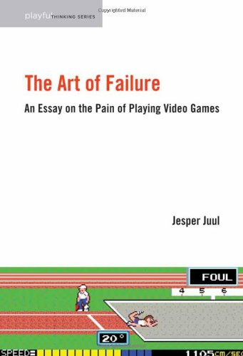 the-art-of-failure