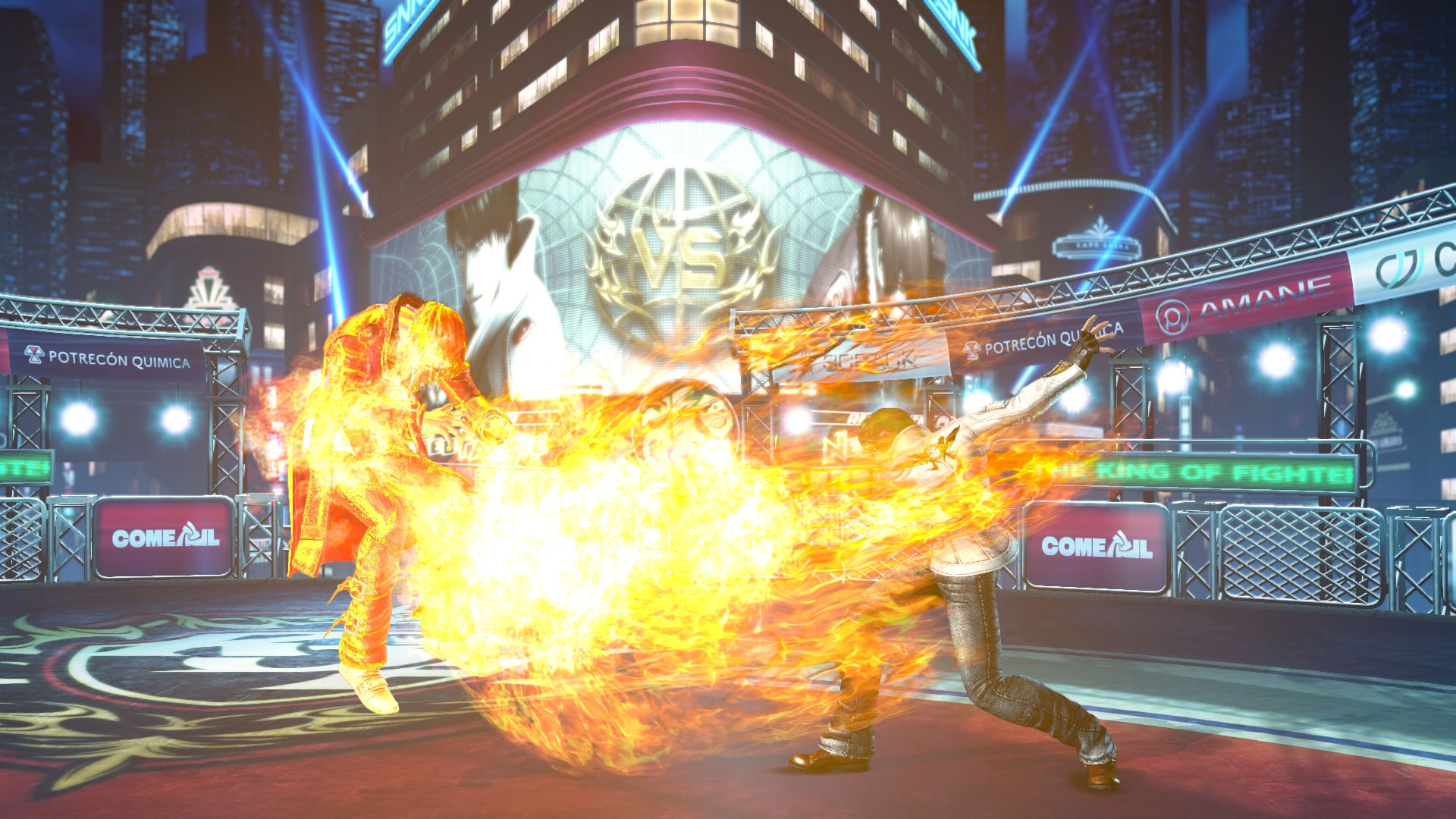 the-king-of-fighters-xiv-image-01_23250478690_o