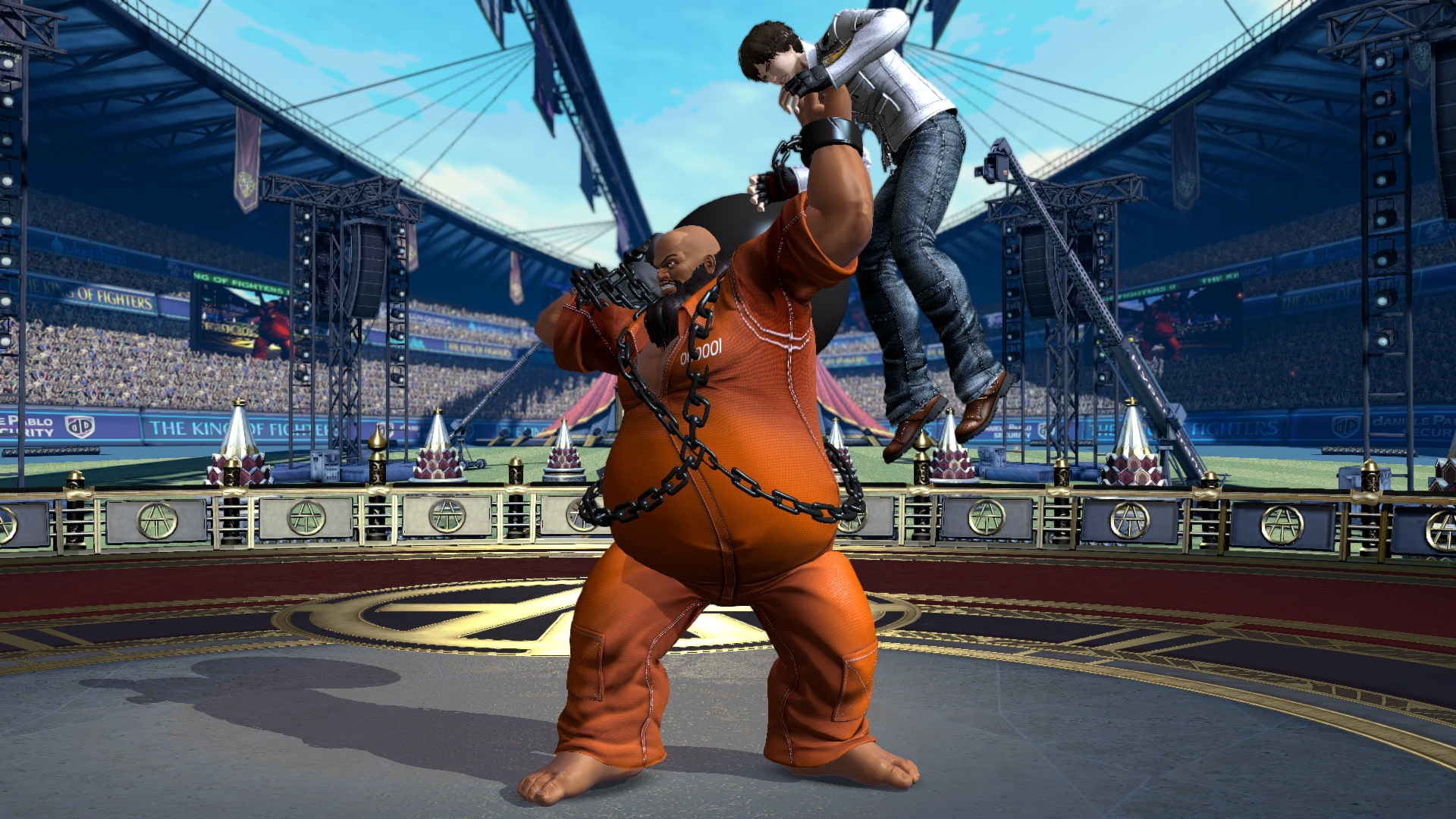 the-king-of-fighters-xiv-image-02_22919132333_o