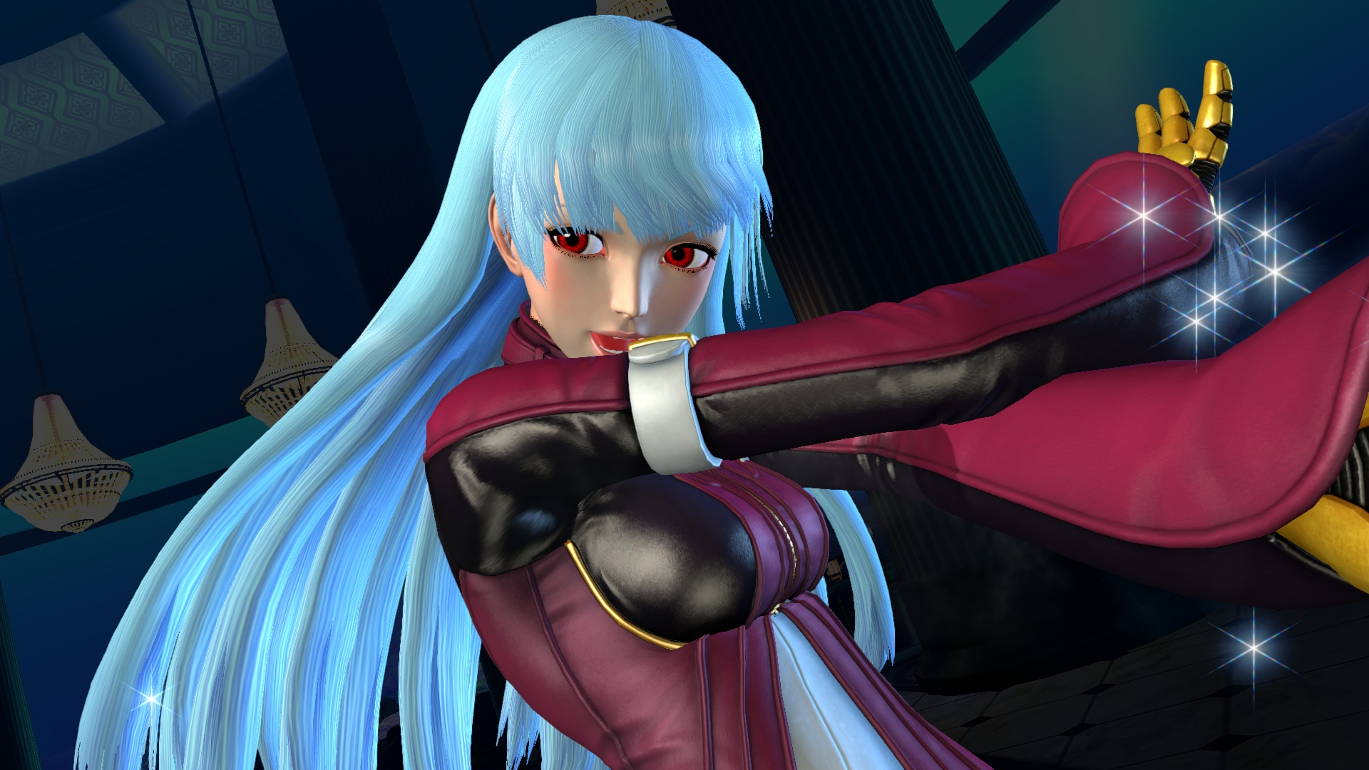 the-king-of-fighters-xiv-image-04_23437691112_o