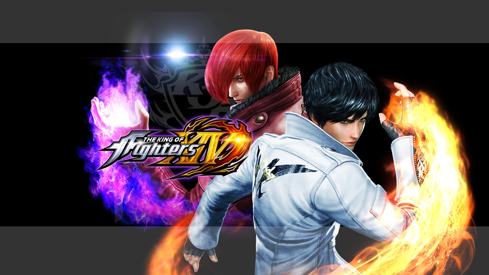 the-king-of-fighters-xiv-image-05_23520140916_o