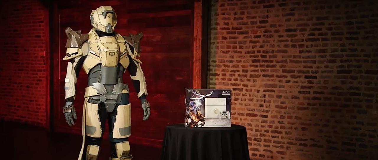 titan-real-armor