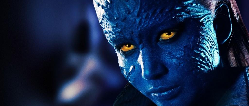 La historia continúa; ¡Liberan el primer tráiler de X-Men: Apocalypse!