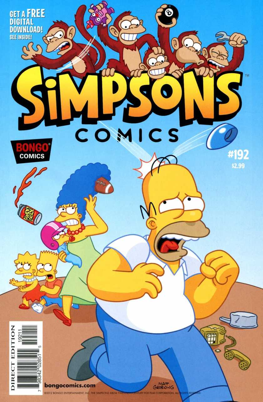 2575626-simpsons_comics__192___page_1