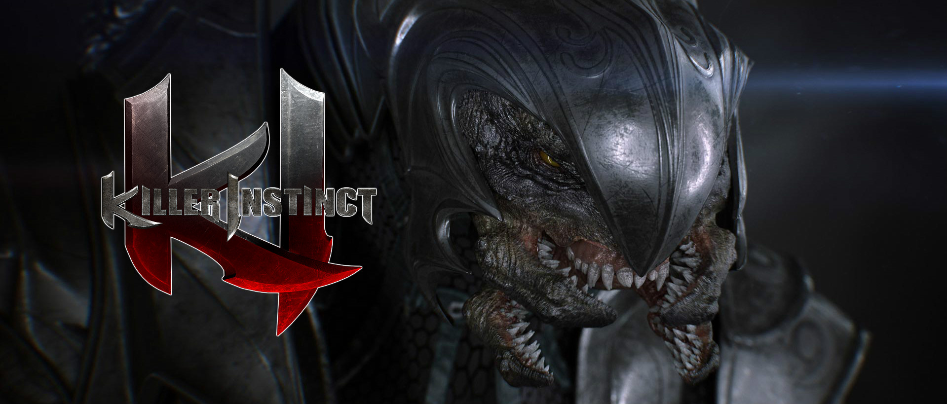 Arbiter_KillerInstinct
