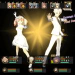 Atelier Escha & Logy Plus (Vita)_CostumeEschaLogyBonus
