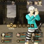 Atelier Escha & Logy Plus (Vita)_CostumeLogyBonus03