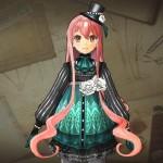 Atelier Escha & Logy Plus (Vita)_CostumeWilbell02