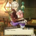 Atelier Escha & Logy Plus (Vita)_Story05
