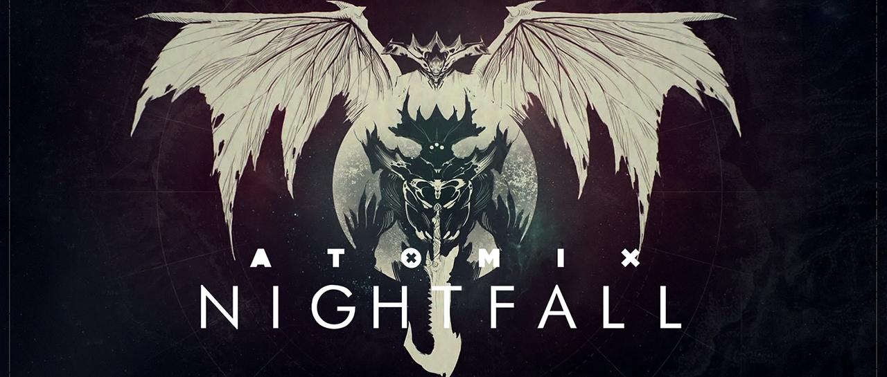 Atomix-nightfall