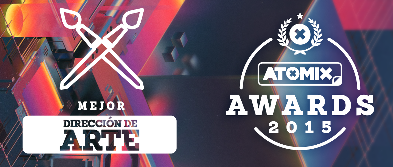 AtomixAwards2015_MejorDireccionDeArte_post