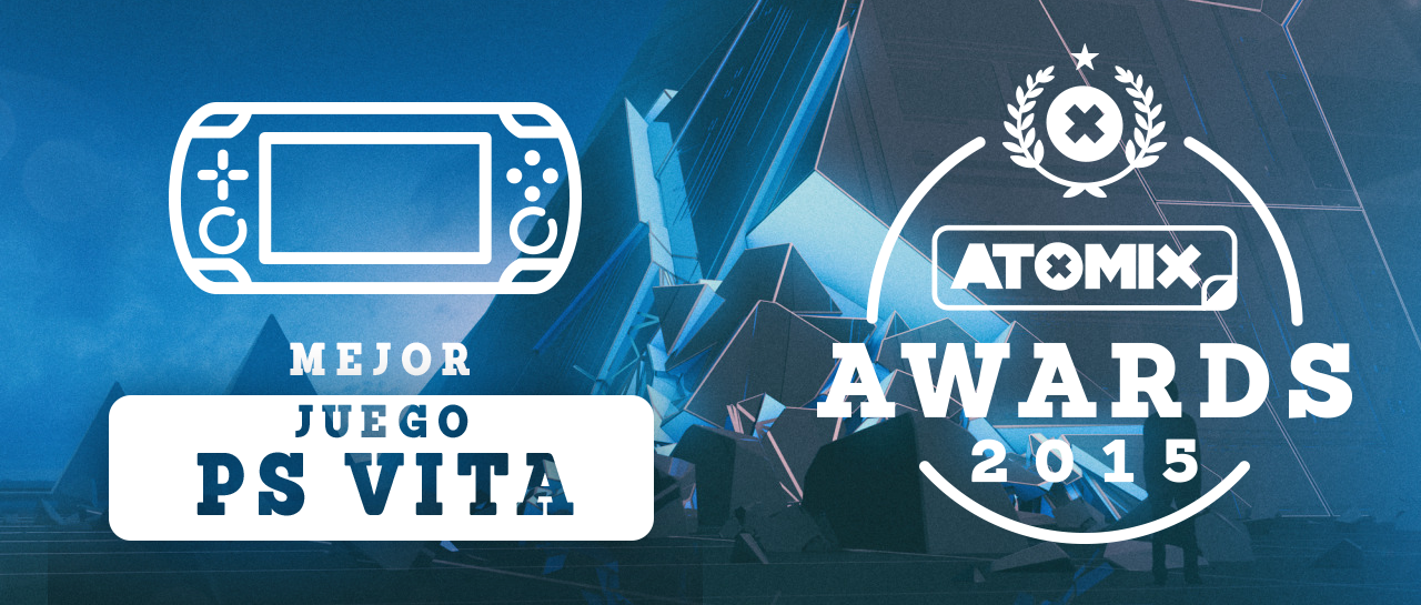 AtomixAwards2015_MejorJuegoPSVITA_post