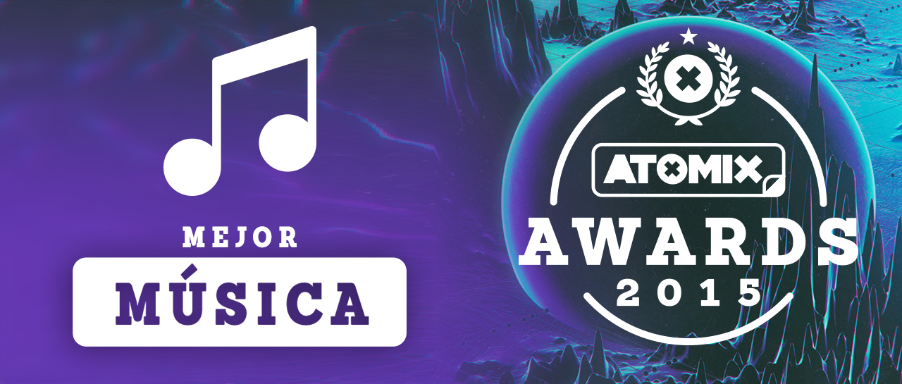 AtomixAwards2015_MejorMusica_post