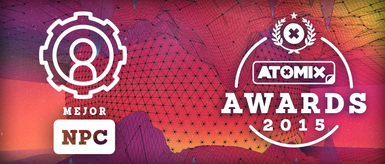 AtomixAwards2015_MejorjuegoNPC_post