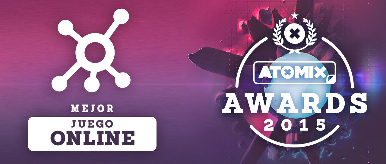 AtomixAwards2015_MejorjuegoOnline_post