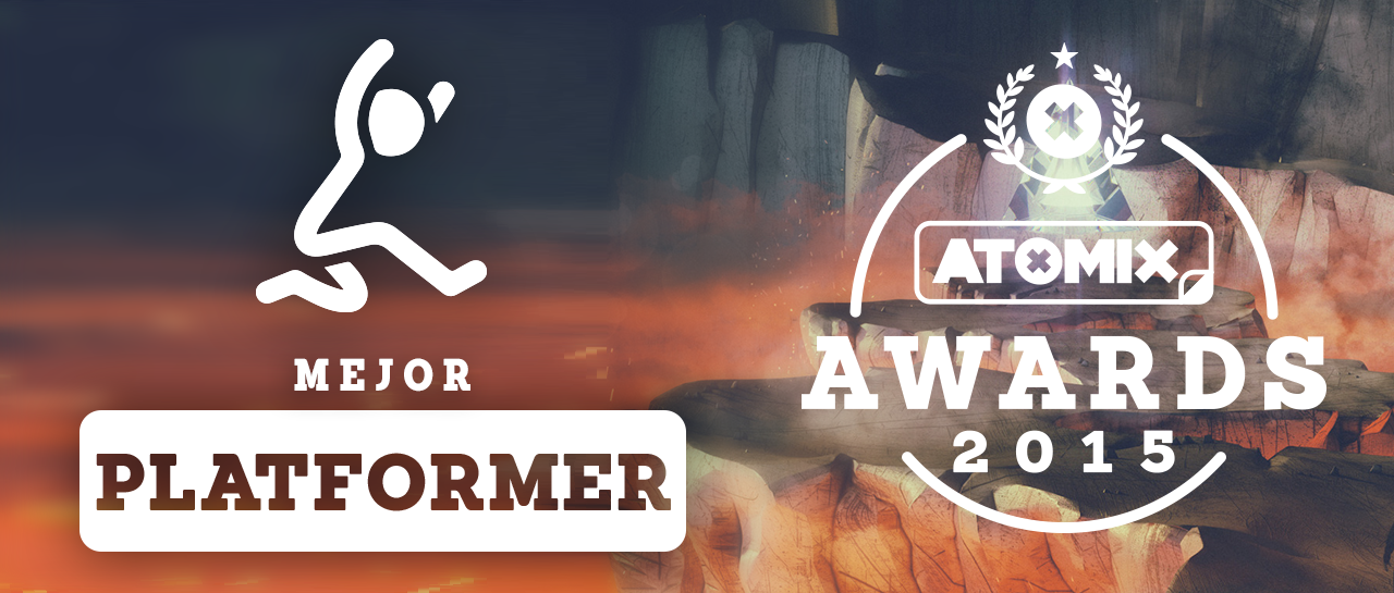 AtomixAwards2015_MejorjuegoPlatformer_post