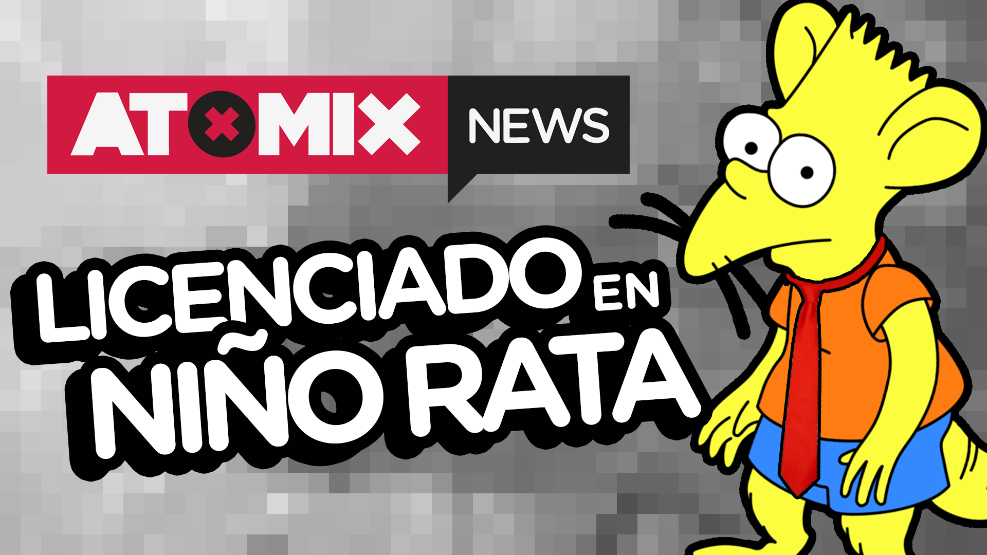 AtomixNews_thumb