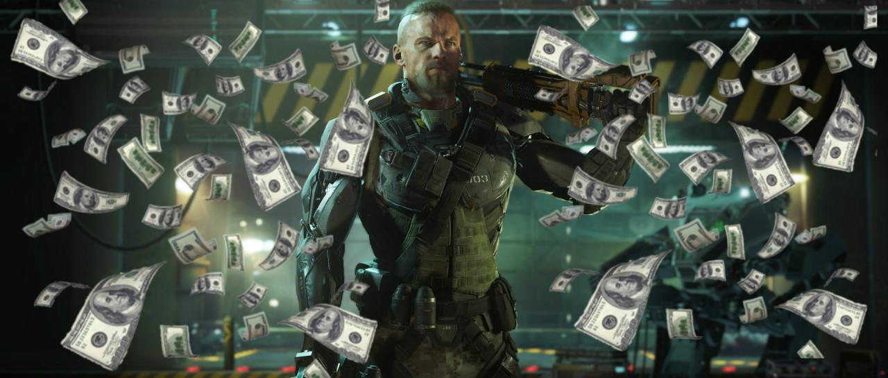 BlackOps3_Money