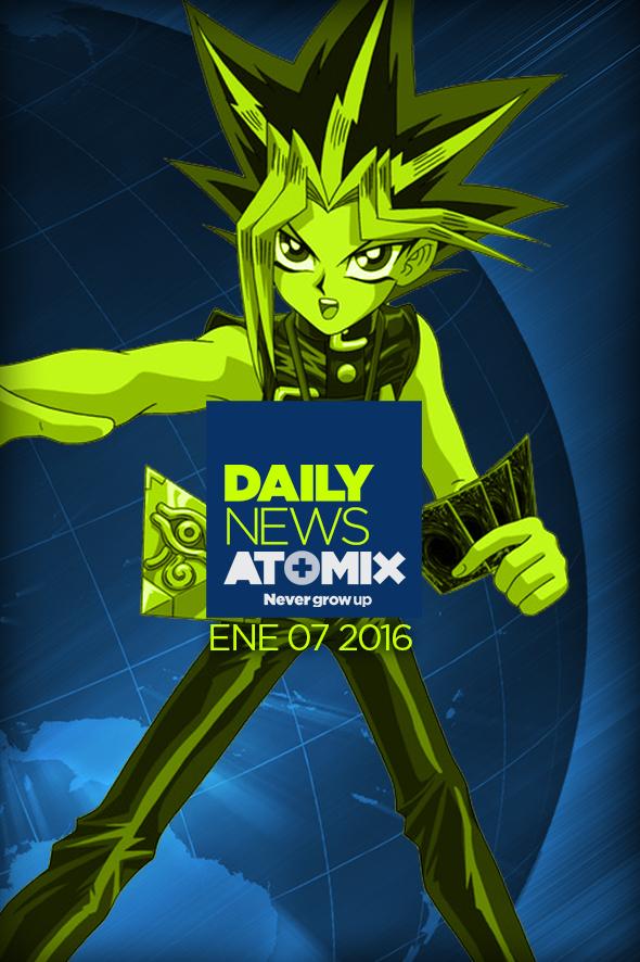 DailyNews01_-7