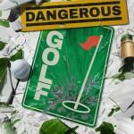DangerousGolf01