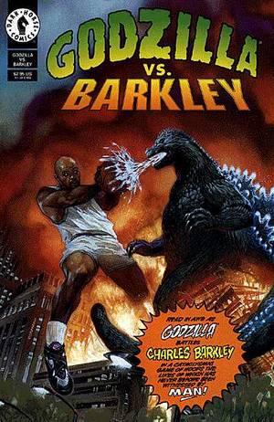GODZILLA_VS_CHARLES_BARKLEY
