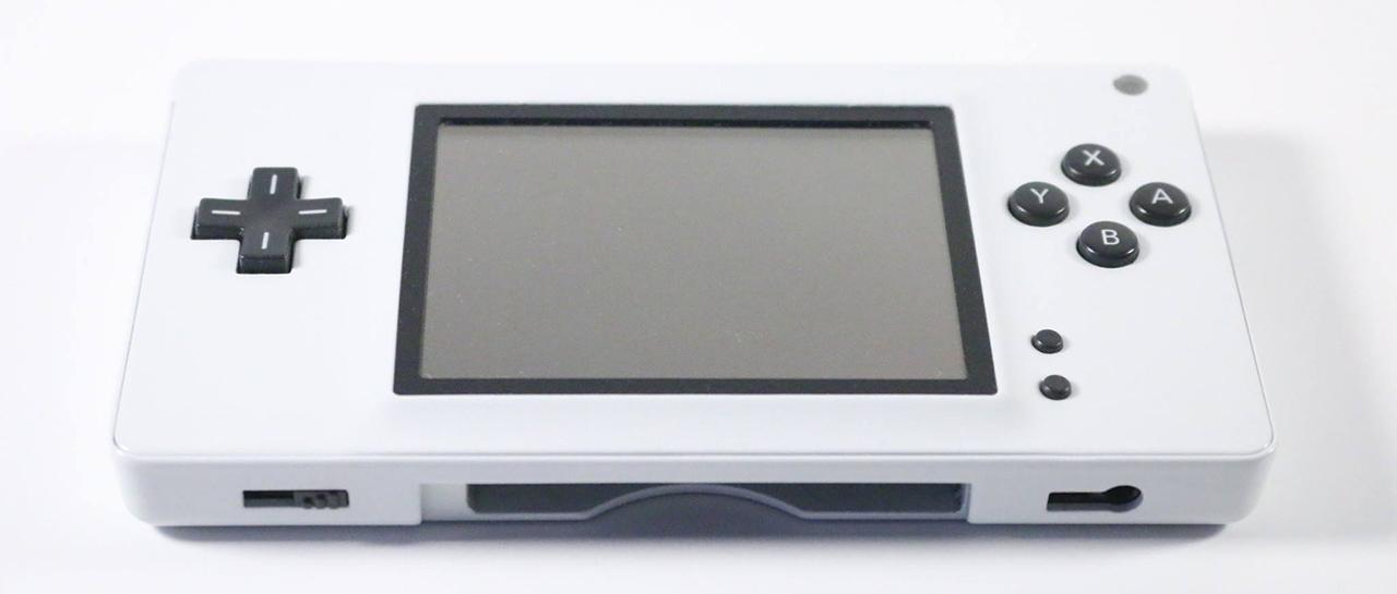 GameBoyMacro00
