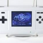 GameBoyMacro05