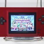 GameBoyMacro07