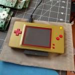 GameBoyMacro09