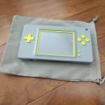 GameBoyMacro11
