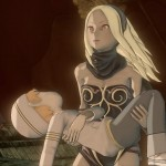 Gravity Rush™ Remastered_20160127234018