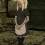 Gravity Rush™ Remastered_20160128011930