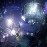 Gravity Rush™ Remastered_20160128014432