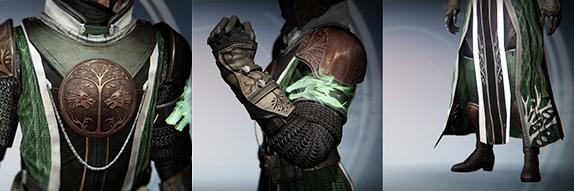 IB_Warlock_Gear-1