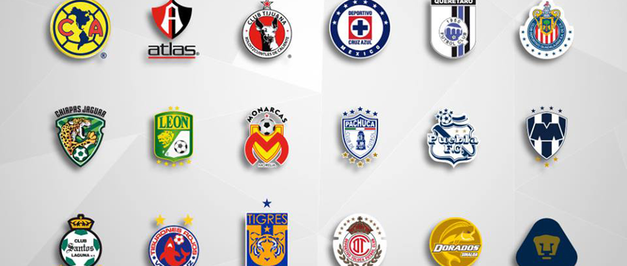 LigaMX_FIFA16