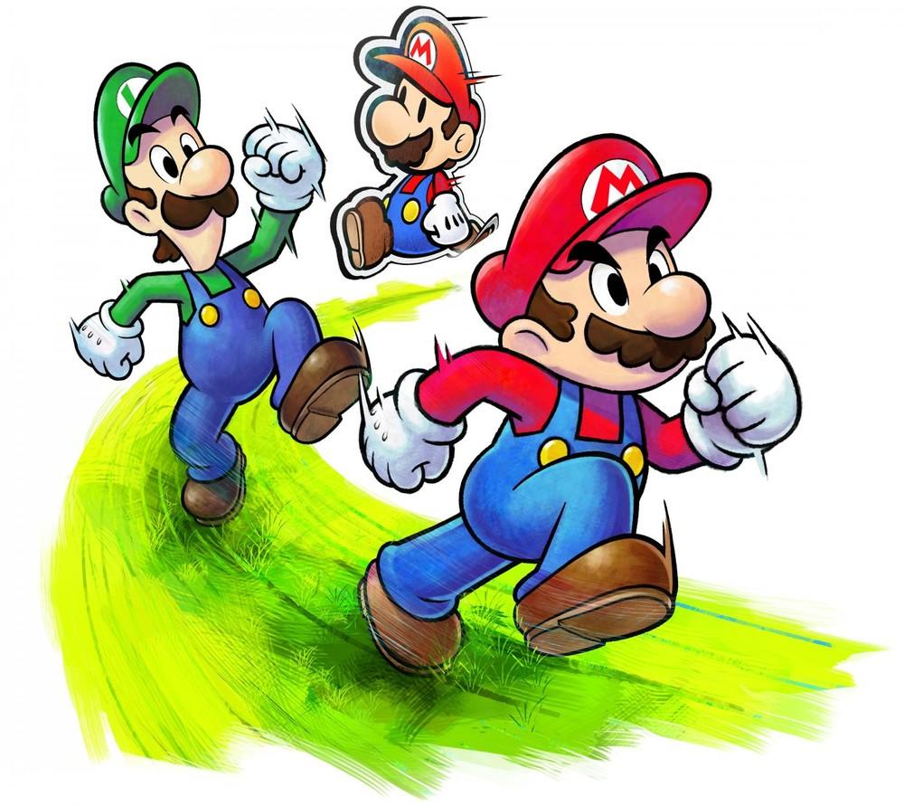 Mario-Luigi-Paper-Jam-Bros-09