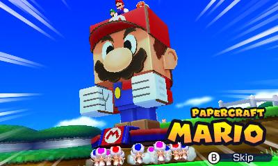 Mario-Luigi-Paper-Jam-Free-eShop-Download-Codes-6