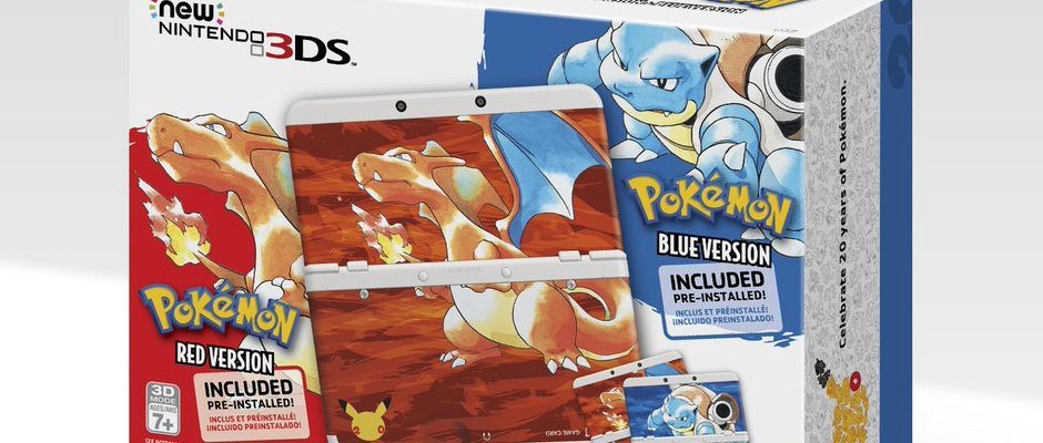 New-3DS-Pokemon-blue-red