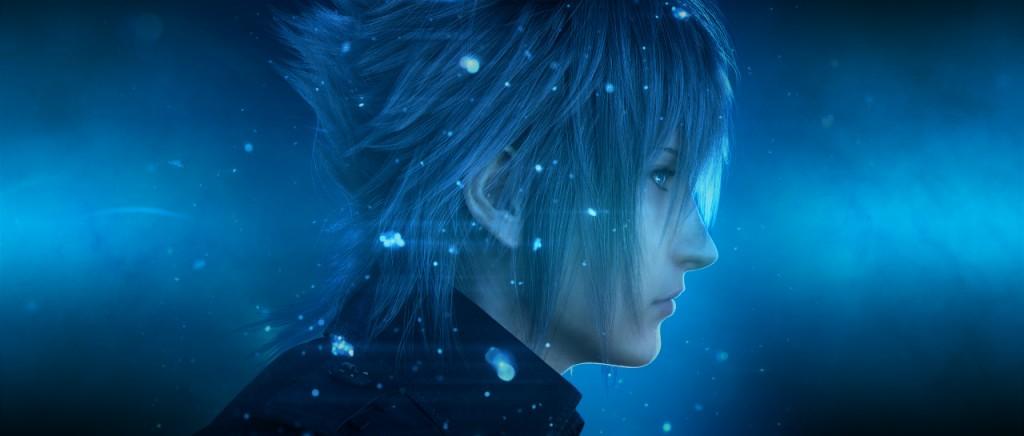 Fecha de salida para Final Fantasy XV se revelará el 30 de marzo