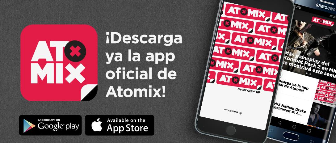 Post_Atomix_descargalaApp