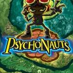Psychonauts_PS401