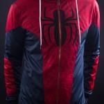 SpiderManHoddie_03