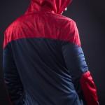 SpiderManHoddie_04