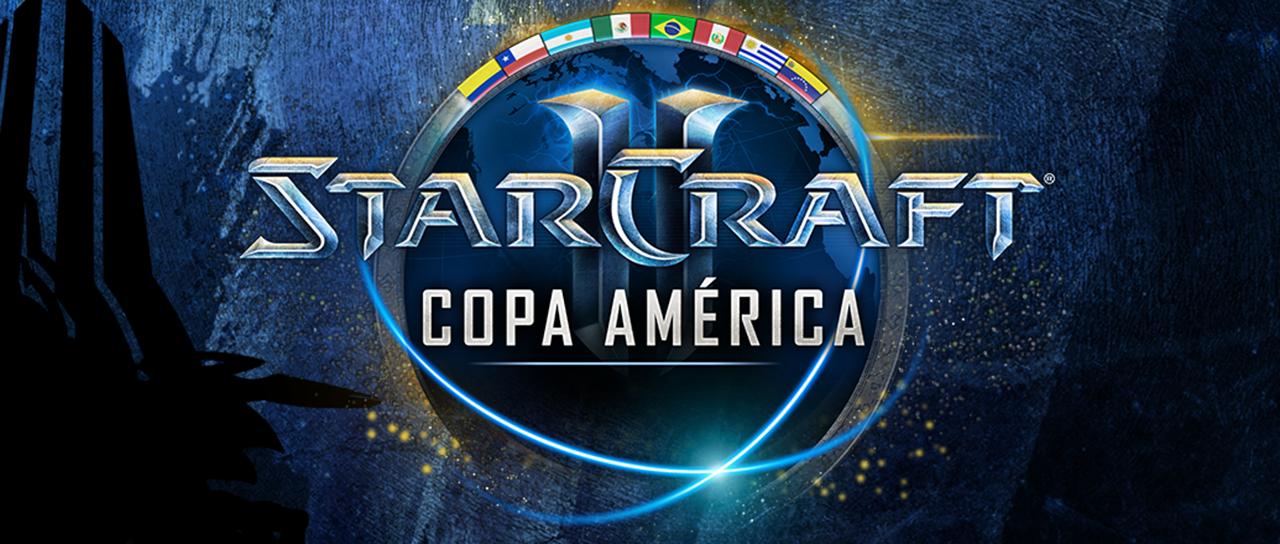StarCraft_CopaAmerica2016