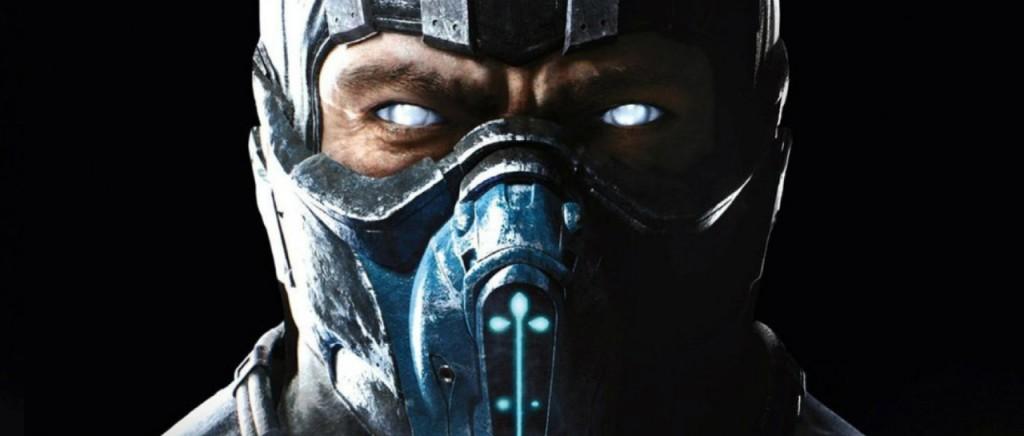 Esto es lo que te costará Mortal Kombat XL