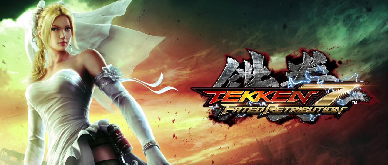 Tekken7_FatedRetribution_Nina00